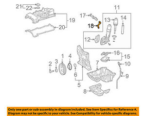 image is loading mercedes-oem-03-05-c230-1-8l-l4-