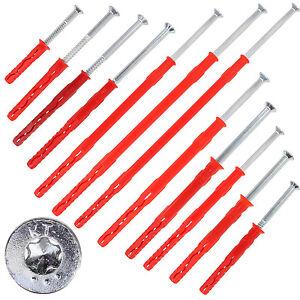 Rahmenduebel-Fassadenduebel-zugelassen-KT-14-SL-verz-Senkkopf-14mm