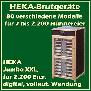HEKA-Jumbo-XXL-entierement-automatique-Incubateur-pour-1500-ufs-de-poule