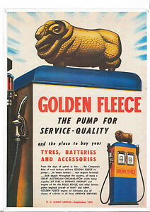Golden-Fleece-Pump-Retro-Advertisment-Metal-Sign-654