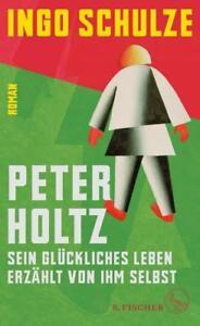 Schulze-Ingo-Peter-Holtz-Sein-glueckliches-Leben-erzaehlt-von-ihm-selbst-039
