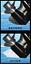 Skeg Guard Protector Replacement MERCURY 150-175 hp Optimax /& Pro XS 2001-2016