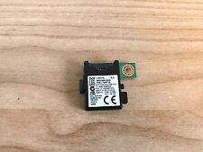 BLUETOOTH MODULE FOR SAMSUNG BN96-30218A