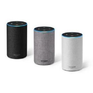All-New-Amazon-Echo-2nd-Generation-Improved-Dolby-Sound-and-Design