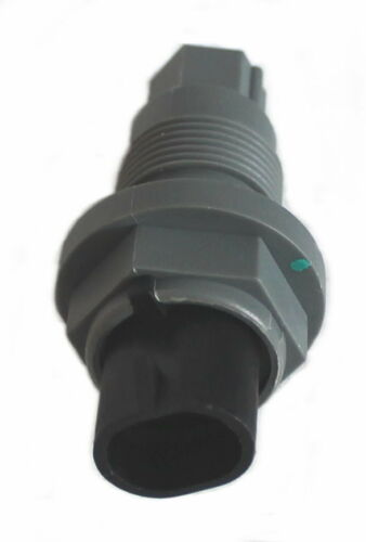 Geschwindigkeitssensor neu CHRYSLER PACIFICA PT-CRUISER SEBRING JEEP CHEROKEE