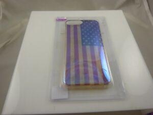 fits-iPhone-6-plus-7-plus-phone-case-4th-of-July-USA-Flag-patriotic