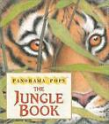 The Jungle Book von Rudyard Kipling (2015, Gebundene Ausgabe)