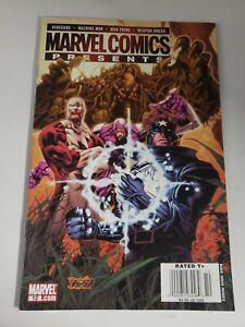 Marvel-Comics-Presents-12-Oct-2008-Marvel-Comic-Newsstand-Variant-A2a42