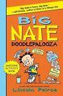 Big Nate Doodlepalooza by Lincoln Peirce (Paperback / softback, 2013)