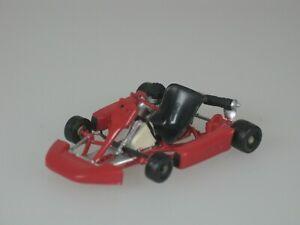 Kart-Go-Kart-Go-Kart-Red-1-43-minichamps-430090001-New