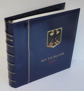 Bundesrepublik-1998-99-Deutschland-plus-gestempelt-komplett-hoher-Abopreis