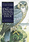 The Druid Animal Oracle Deck by Eddison Books Ltd (Mixed media product, 2005)