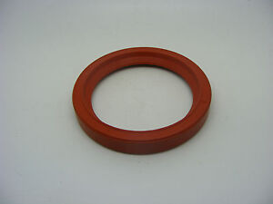 Classic-Mini-Clutch-Oil-Seal-Crank-Side-13H2934-UPTO-1992-orange-primary-gear