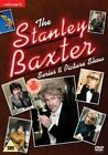 Stanley Baxter Collection Volume 2 Picture Show and Series DVD UK Comedy R2 PA