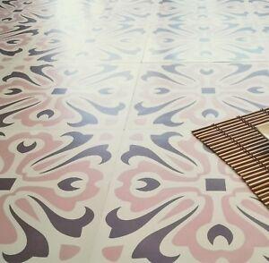 Vinyl Floor Tiles Flooring