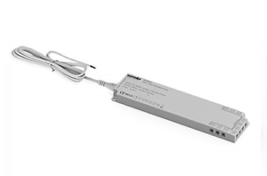Sensio 60W/24 Dimmable LED Driver