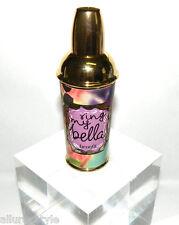 Benefit Ring My Bella Eau De Toilette 1 oz / 30 ml