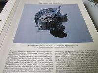 Archiv Bayerische Geschichte 1 bis Mittelalter 1041 Römischer Paradehelm 200