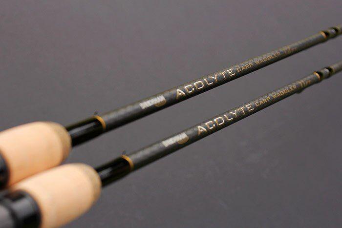 Drennan Acolyte Carp Waggler 11ft Rod NEW Coarse Fishing Rod