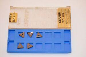 Wendeschneidplatten-Kyocera-CERATIP-TC-30-46-33-00040-2-5Stueck-RHV3714