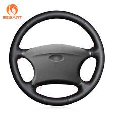 Steering Wheel Lada 2101-2107 Bars//Timon Lada