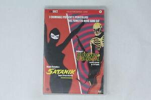 DVD-SATANIK-E-THE-DIABOLIK-SUPER-KRIMINAL-2-DISCHI-CG-HOME-1968-2007-LF-016