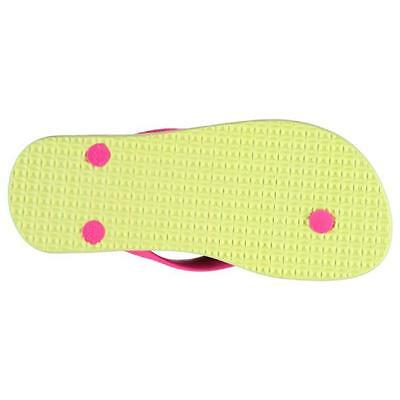 Adidas Neo CHANCLAS ZAPATILLAS BAÑO Zapatos de playa mujeres NUEVO