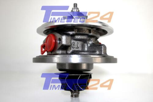 Rumpfgruppe NEU 2,4JTD 103kW 110kW //// 46767677 Lybra Thesis // LANCIA TT24
