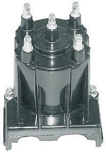 New Inboard & Stern Drive Distributor Caps quicksilver 811635t 3 Application GM