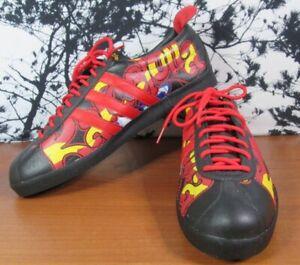 adidas barcelona zapatillas hombre