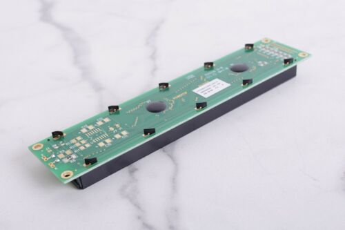 PC2002LRS-LNH-H  POWERTIP lcd display module