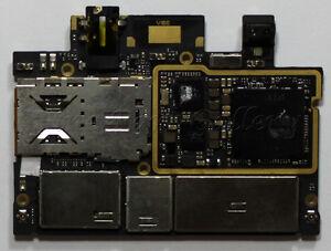 OEM UNLOCKED LENOVO VIBE X2 X2-T0 REPLACEMENT 16GB LOGIC BOARD MOTHERBOARD