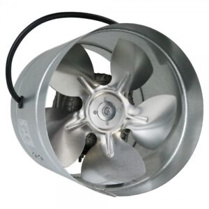 Industry-Duct-Wall-Pipe-Fan-210mm-aRw210-40W-01-102-Airroxy-2124