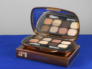 bareMinerals-THE-SEXY-NEUTRALS-Ready-Eyeshadow-8-0-Eye-Peach-Rose-Sand-Shades