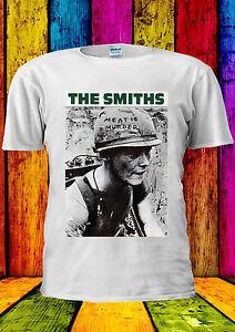 The-Smiths-Meat-Is-Murder-Morrissey-T-shirt-Vest-Tank-Top-Men-Women-Unisex-256