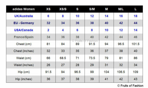 adidas Originals Women/'s TLRD One Shoulder Knit Sweater Jumper Top XS S M L