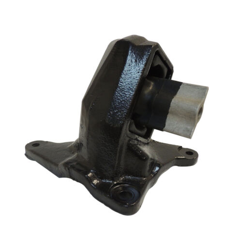 For 2007-2011 Jeep Wrangler 3.8L 3344 Front Right Engine Motor Mount