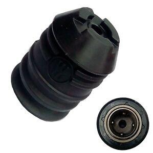 Werkzeugaufnahme-Bohrfutter-SDS-plus-HILTI-TE-106-TE-300-Ersatz-4004