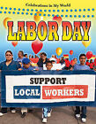 Labor Day by Robert Walker (Paperback / softback, 2010)