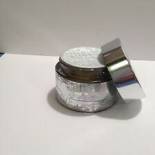 Babor Doctor Cellulair Ultimate Repair Gel Cream 50ml* New no box* Sale