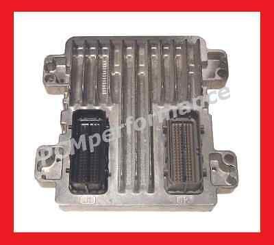 Corvette 2007 Engine Computer ECM PCM 12597121 E38 LS7  Programmed to your VIN #