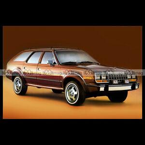 pha-021429-Photo-AMC-EAGLE-WAGON-1984-Car-Auto