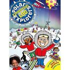 Polar Explorers 8-11s Activity Book: Holiday Club 2015 by Jenny Cheung (Paperback, 2014)