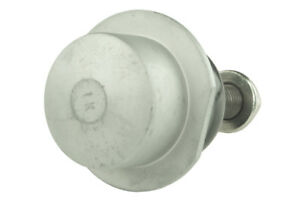 Suspension-Ball-Joint-Front-Lower-Mevotech-MS50514