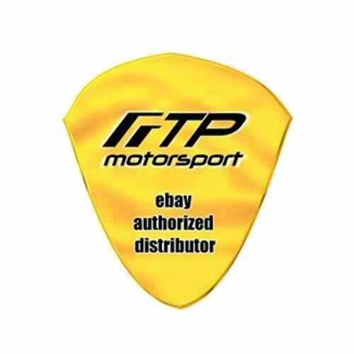 New FTP SGear SG71422 Air Intake Pipe For BMW F-N20 F2X F3X F1X E84 E89 LCI GT