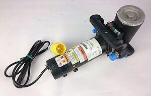 Parker-Portable-Filtratin-System-15L-min-110V-ac
