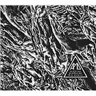 All Pigs Must Die - Nothing Violates This Nature (2013)