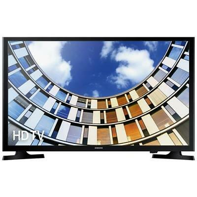 SAMSUNG TV LED HD Ready 32 UE32M4000