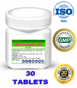 Flagyl Pills For Sale