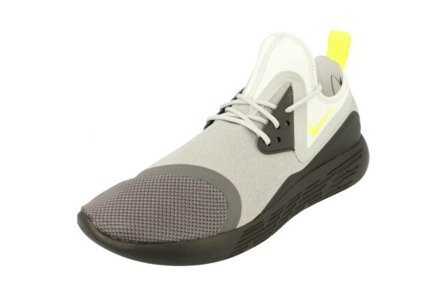 7cb593e12a6c Nike Lunarcharge Bn Mens Running Trainers 933811 Sneakers Shoes 070